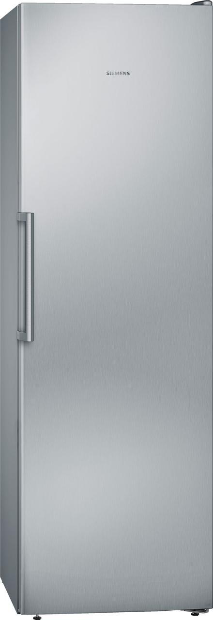 Морозилка Siemens GS36NVI3P