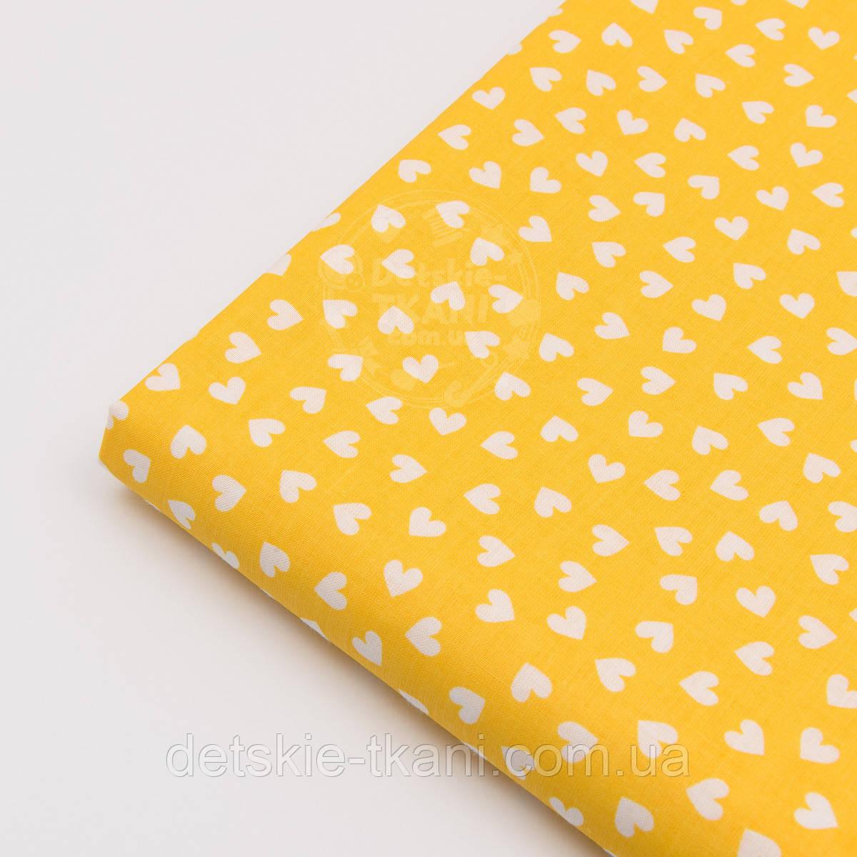 Лоскут ткани   разме№835 размер 28*80 см