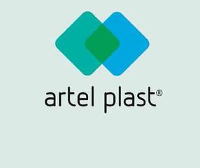 Душевые акриловые поддоны Artel Plast