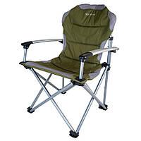 Крісло доладне Ranger FC 750-21309(Rmountain)