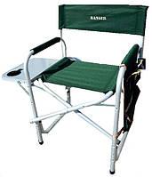 Крісло доладне FC 95200S (алюміній)