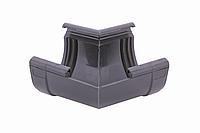 Кут Profil внутрішній 130 графітовий W 135°