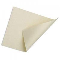 Пергамент листовой 42*60мм 1000листов (10кг в 1 упаковке)