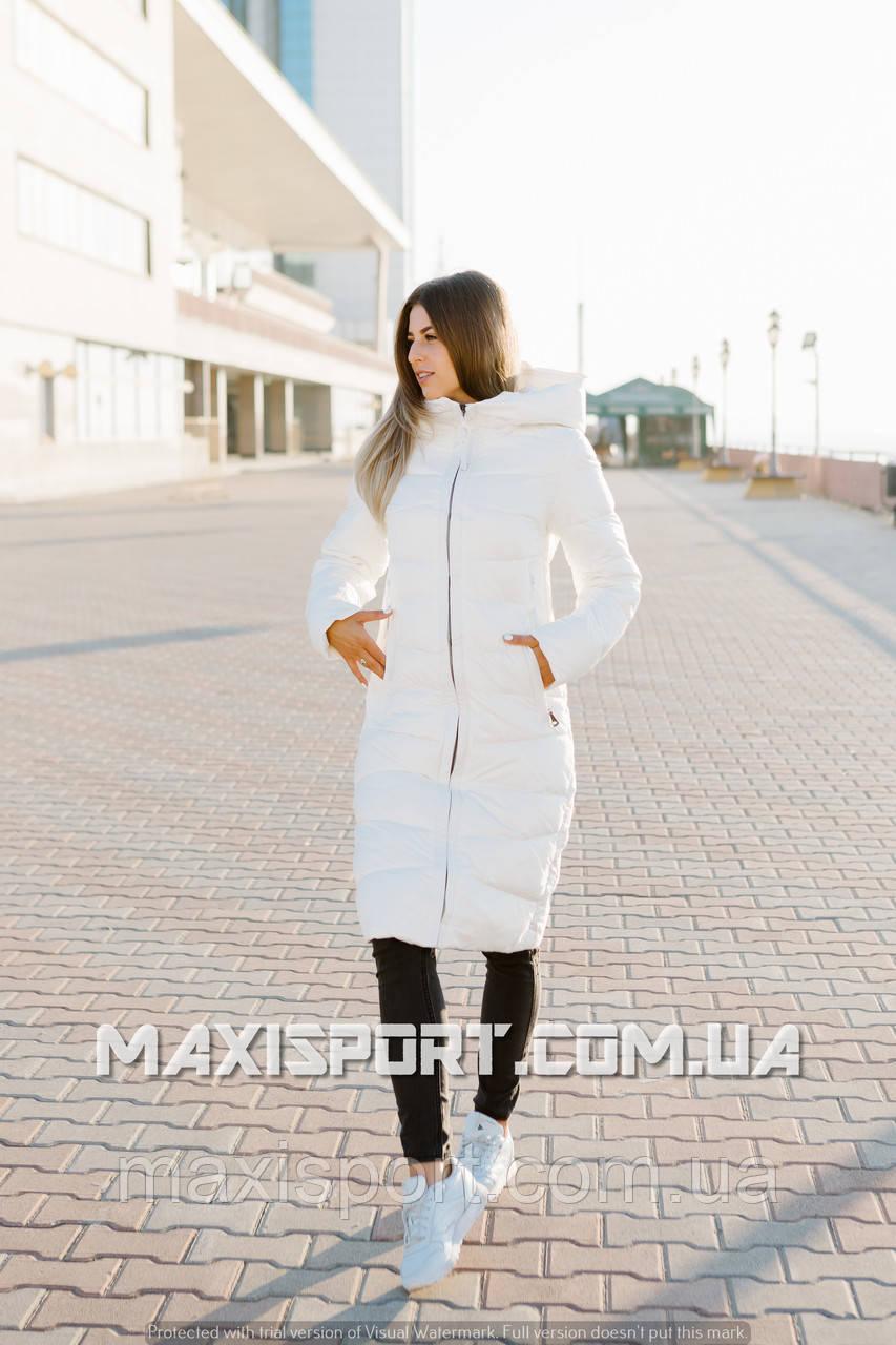 Пальто женское Freever (77306)