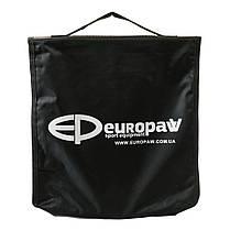 Маркер тренировочный ( набор 5 цветов 10 шт ) + сумка, фото 3