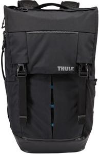 Рюкзак THULE Paramount 29L Flapover Daypack