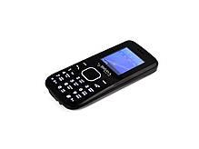 Телефон Sigma X-style 17 UP, фото 3