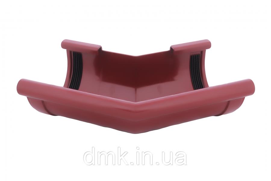 Кут Profil зовнішній 90 червоний Z 135°