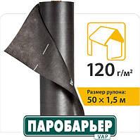 Пароізоляційна мембрана JUTAVAP 120  2 12