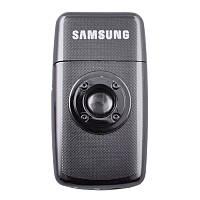 К 3998 фото Samsung