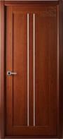 Двери Белвуддорс, Челси 2 грецкий орех серия Гранд экошпон