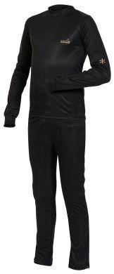 Термо белье Norfin Thermo Line Junior рост 158 308103-158