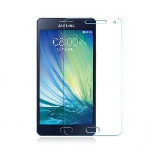 Защитное стекло для Samsung A700F Galaxy A7, A700H Galaxy A7
