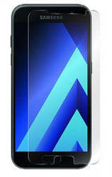 Защитное стекло для Samsung A320F Galaxy A3 2017