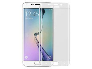 Защитное стекло для Samsung G925F Galaxy S6 EDGE