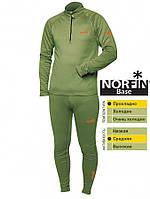 Термобелье Norfin Hunting Base 73000