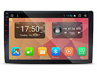 "Автомагнитола EONON GA2168 10.1"" Inch Octa-Core Bluetooth Audio HD Display with Android 7.1"