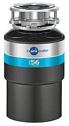 Измельчитель пищевых отходов In-Sink-Erator 56