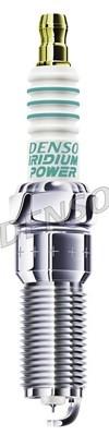 Свічка запалювання Denso Iridium Power ITV22
