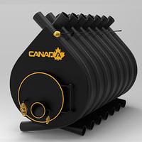 Печь Булерьян Canada Классик (35 кВт, до 1000 куб.м)