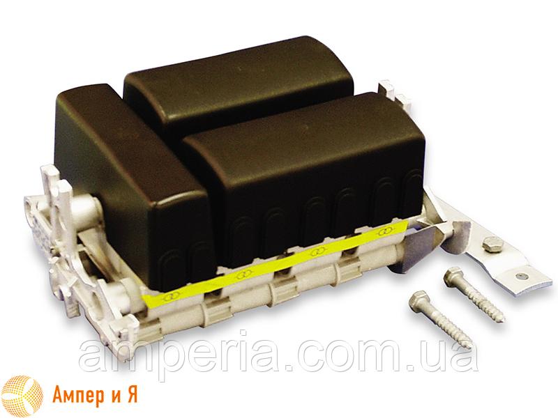 Рубильник мачтовый SZ157 Al 2x(16-120)/ Cu 2x(10-95) ENSTO