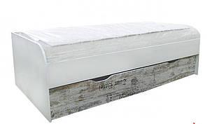 Кровать Памп LOZE 90 ВМВ Холдинг