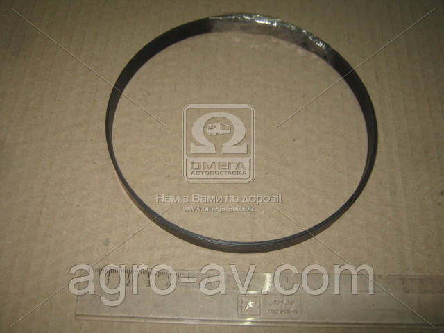 Пружина спиральная (ПР 08.501) (привода вязального аппарата)(ПРФ)(пр-во Украина)