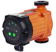 Циркуляционный насос Насосы+Оборудование BPS 25-6SM-130 Ecomax