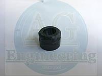 Зажимная гайка URBAN для цанги  M19x1, 375679