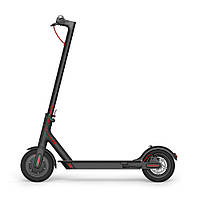Электросамокат Xiaomi Mijia Electric Scooter Черный (GS-0174)