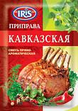 Приправа Кавказька, фото 2