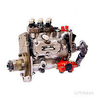 """Топливный насос высокого давления 2УТНИ-1111007, 2УТНИ-Э-1111007 для двигателей ОАО """"ВМТЗ"""""""