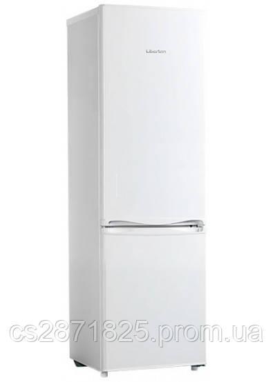 Холодильник LIBERTON-Холодильник(LRD 180-270)