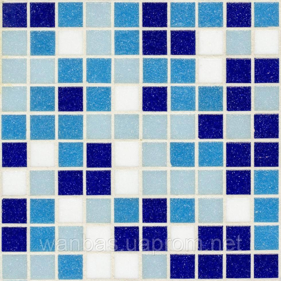 Мозаика  микс DC-01 327*327 мм