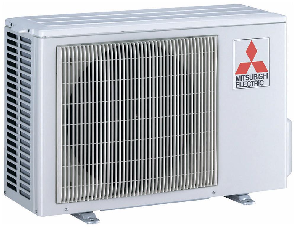 Наружный блок мульти-сплит системы Mitsubishi Electric MXZ-2D33VA