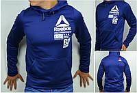 Мужская Спортивная кофта Reebok Crossfit