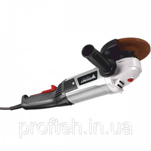 Угловая шлифовальная машина Forte EG 11-125
