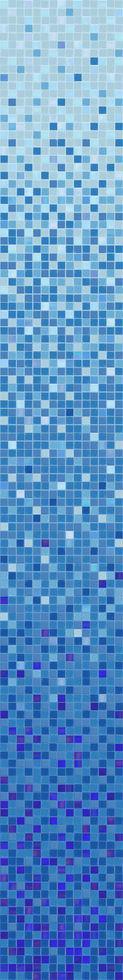Мозаика D-CORE растяжка RI-14 2616*327 мм