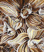 Мозаичное панно D-CORE 1777*2100 мм. pb24