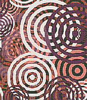 Мозаичное панно D-CORE 1800*2100 мм. pb05.