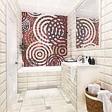 Мозаичное панно D-RE 1800*2100 мм. pb05., фото 2