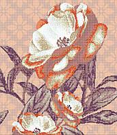 Мозаичное панно D-CORE 1800*2100 мм. pb12.