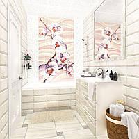 Мозаичное панно D-CORE 1800*2100 мм. pb27.