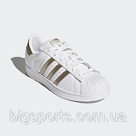 Кроссовки жен. Adidas Superstar W (арт. CG5463)