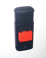Кнопка штока дверного замка Opel Combo (2001-2011)