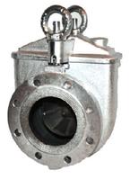 Фильтр насоса грубой очистки ФГО ДУ-100