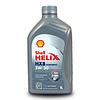 Масло моторное SHELL Helix HX8 ECT 5W-30 1л