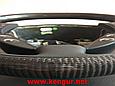 Руль карбоновый Maserati Ghibli, Quattroporte, Levante, фото 3