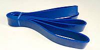 Резиновая петля (лента сопротивления для подтягиваний)  29 мм., S (нагрузка 10-40 кг), фото 1
