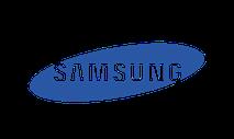 Samsung корпусные части